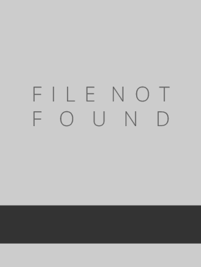 Image of I STILL CAN'T SPEAK ENGLISH